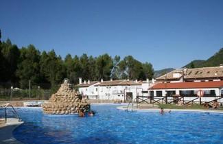 Photo 1 - Apartamentos Rurales El Pinar