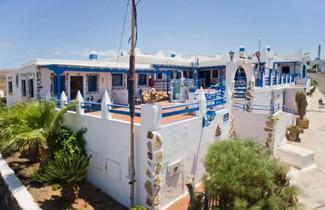 Photo 1 - Ventanas de Lanzarote