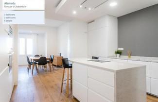 Photo 1 - Like Apartments XL