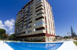 Photo 1 - Apartamentos Europark 74