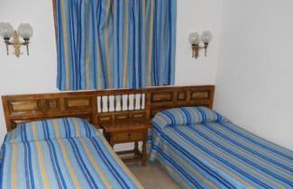 Foto 1 - Apartamentos Los Juncos II
