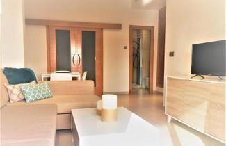 Photo 1 - Be Suites Centro