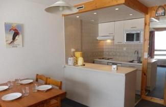 Foto 1 - Apartment Le palafour 5