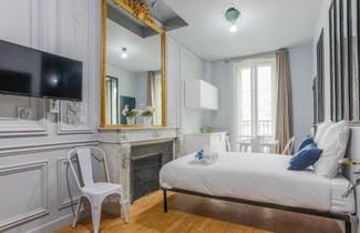 Foto 1 - Apartments WS Saint-Lazare - Opera