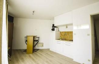 Appartement Du Pompidou 1