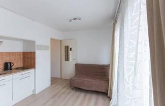 Photo 1 - Appartement Du Pompidou