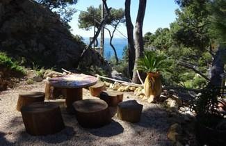 Photo 1 - Villa Calanques