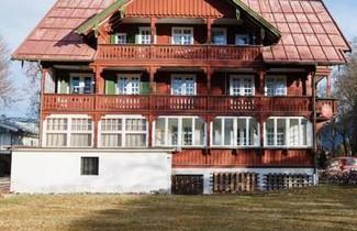 Photo 1 - Haus Castell