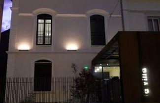 Photo 1 - La Villa