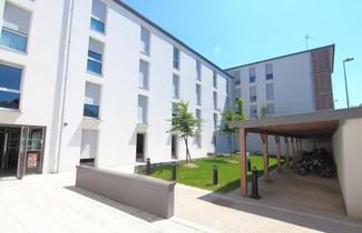 Photo 1 - Résidence Hôtelière Laudine