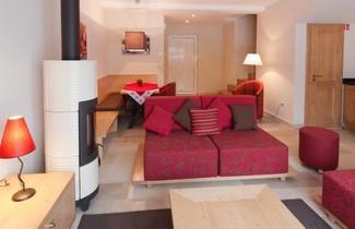 Photo 1 - Appartements La Maison du Tigre