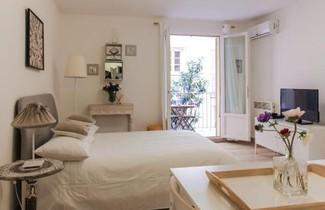 Foto 1 - Studio Chateau - Vieux Nice
