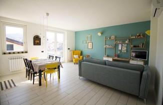 Photo 1 - Haus in Provaglio d'Iseo mit terrasse