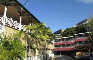 Photo 1 - Yongala Lodge by The Strand