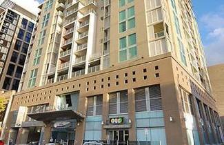 Photo 1 - La Loft Apartments North Terrace