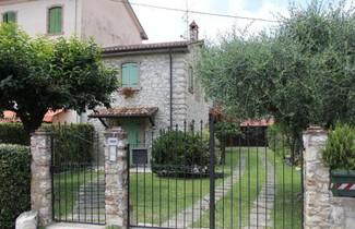 Photo 1 - House in Sant'Ambrogio di Valpolicella