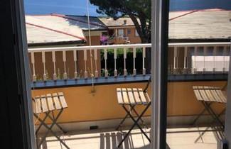 Foto 1 - Apartment in Varazze