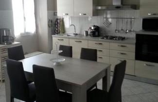 Foto 1 - Apartment in Verbania mit terrasse