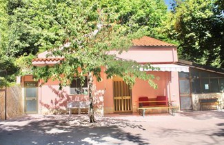 Photo 1 - House in Castelbuono with terrace