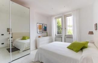 Photo 1 - Apartment in Viareggio