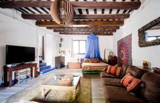 Photo 1 - Haus in Sant Pere de Ribes