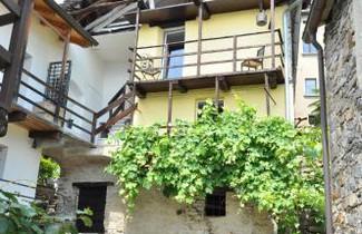 Foto 1 - Casa Grillino