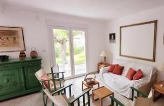 Photo 1 - Haus in Noves mit terrasse