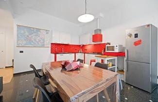 Photo 1 - Apartment in Genua