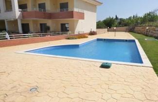 Foto 1 - Apartment in Albufeira mit privater pool