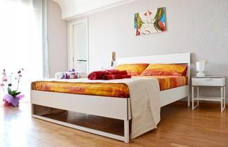 Photo 1 - Apartment in Alcamo