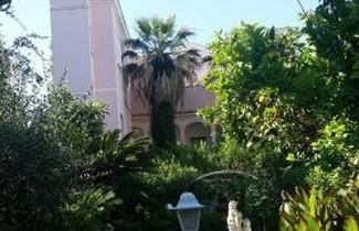 Photo 1 - Haus in Erice mit terrasse