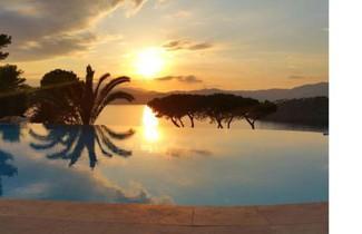 Foto 1 - Villa in Capoliveri mit schwimmbad