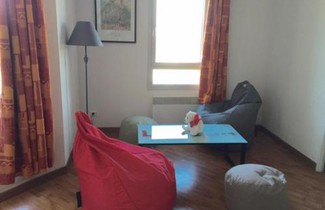 Photo 1 - Apartment in Ax-les-Thermes mit schwimmbad