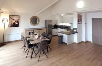 Photo 1 - Apartment in Bagnères-de-Bigorre with terrace