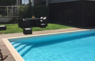 Photo 1 - Haus in Porto mit schwimmbad