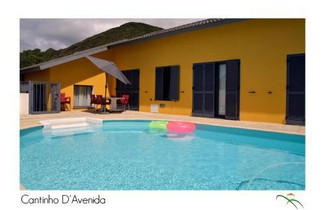 Photo 1 - Apartment in Velas (R.A.A.) with swimming pool