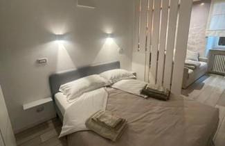 Foto 1 - Apartment in Malesco