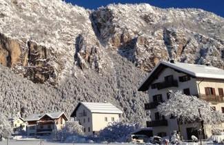 Foto 1 - Appartamenti Perlot Marco