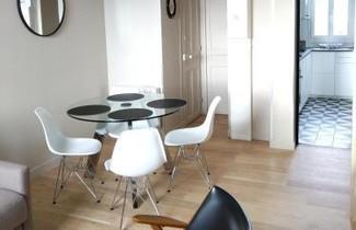 Foto 1 - Apartment in Saint-Briac-sur-Mer