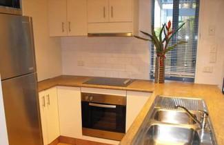 Foto 1 - Belongil Beach Apartment