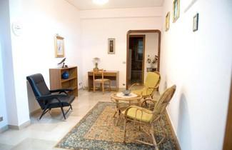 Photo 1 - Apartment in Vita