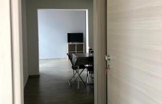 Photo 1 - Apartment in Furnari mit terrasse