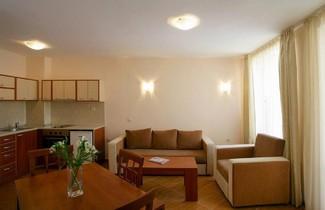Photo 1 - Panorama Dreams Aparthotel