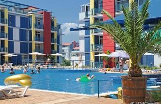 Photo 1 - Elit 4 Apartments