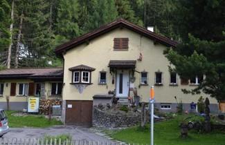 Bergheim Matta 1