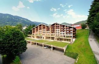 Photo 1 - Residence Panorama