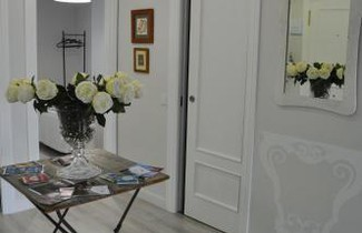 Photo 1 - Apartment in Logrono with private pool