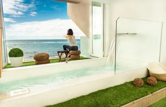 Photo 1 - Apartment in Las Palmas of Gran Canaria with swimming pool