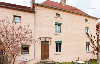 Photo 1 - House in Anchenoncourt-et-Chazel