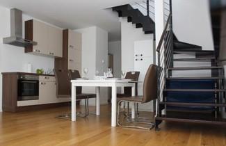 Photo 1 - Christiano Apartments Vienna